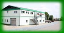 IBOTECH Bohr- und Brunnenbau GmbH bohrtechnik